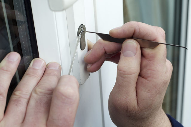 Inglewood Emergency Locksmith Inglewood, CA 310-895-2962