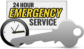 Inglewood Emergency Locksmith, Inglewood, CA 310-895-2962